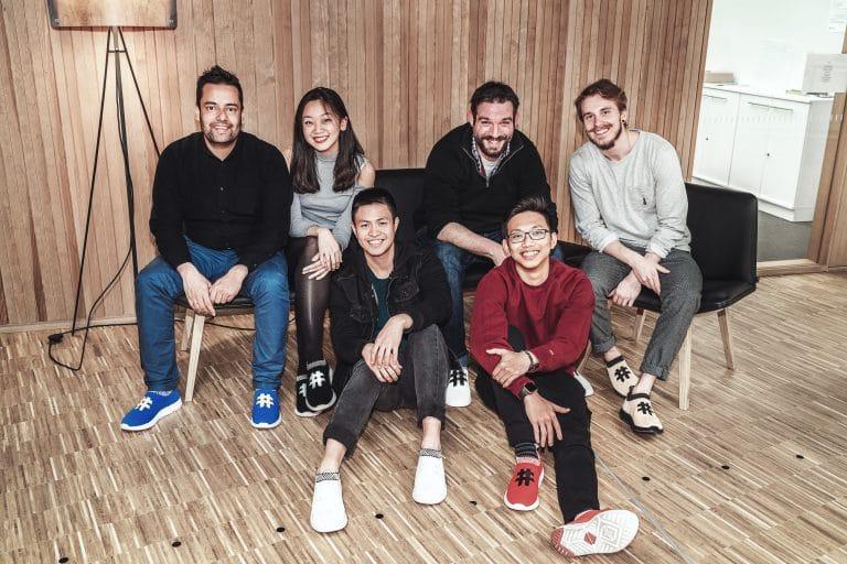 RENS_team_rens_startup_cofeeshoes_entrepreneurs_of_finland