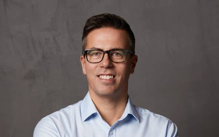 Lasse_Makela_Founder_Invesdor_Equity_Funding_Crowdfunding_Entrepreneurs_of_Finland invest Finnish startup